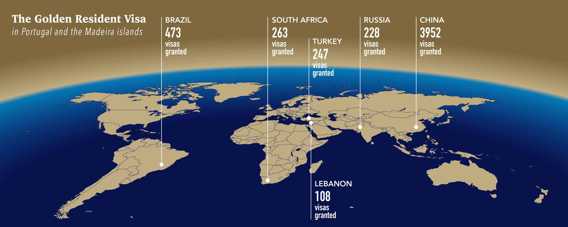 WORLDMAP-numbers_gold-blue